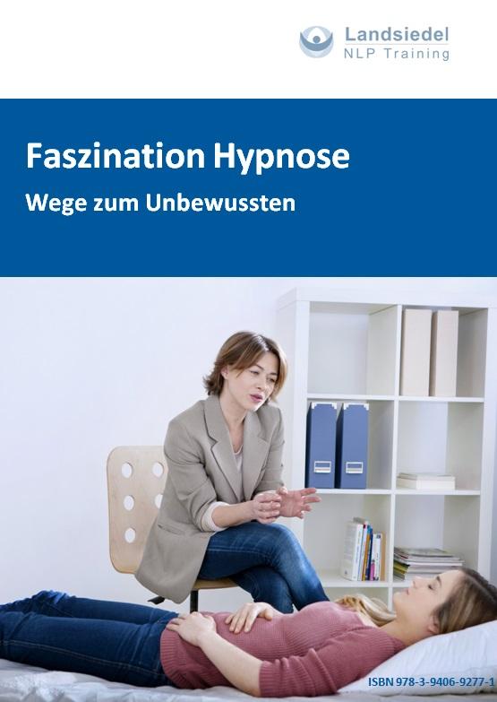 eBook: Faszination Hypnose
