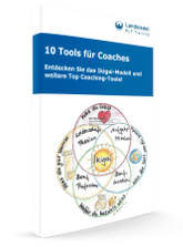 10 Coaching Tools