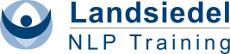 Landsiedel Logo