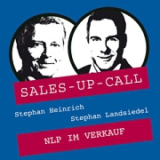 Sales up Call