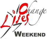 Change Lifes Weekend
