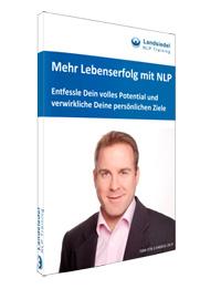 NLP eBook