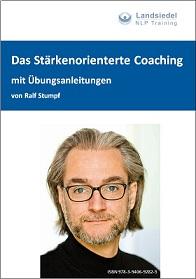 eBook Das Stärkenorientierte Coaching