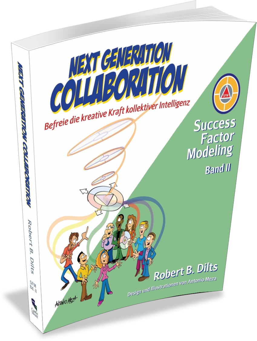 Next Generation Collaboration