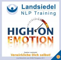 high on emotion High on Emotion Video jetzt erhältlich!