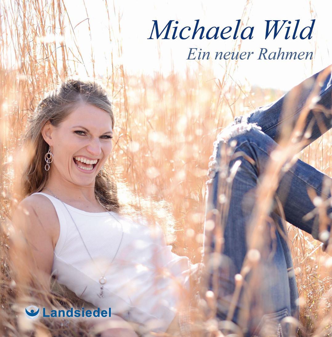Michaela Wild - Ein neuer Rahmen