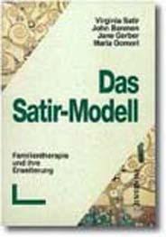 Das Satir Modell