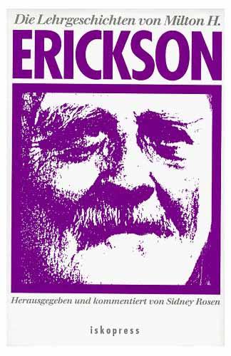 Lehrgeschichten von Erickson