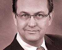 Alexander Almstetter