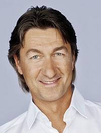 Alexander S. Kaufmann