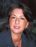 Alexandra Stöhr