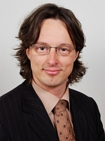 Andreas Gabriel