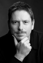 Andreas Kulick