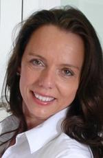 Anja Jeffries