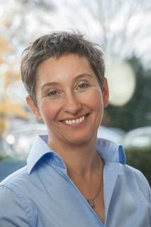 Annette Fährmann
