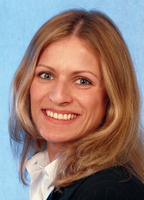 Annika Matern