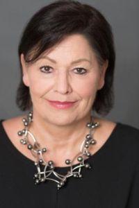 Astrid Scharsig-Deckers
