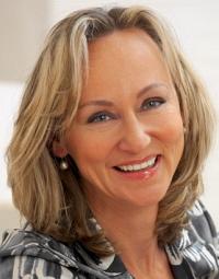 Christiane Dierks