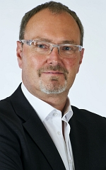 Christoph Rath