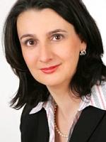 Daniela Borschel