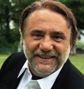 Dieter Schlund