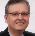 Dr. Franz Hütter