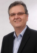 Franz Korbinian Hütter