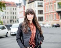 Hanna Werner
