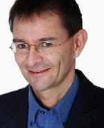 Helgo Bretschneider