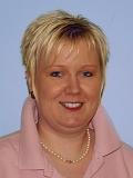 Isa-Bianka Mack