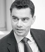 Jürgen Kohlmann