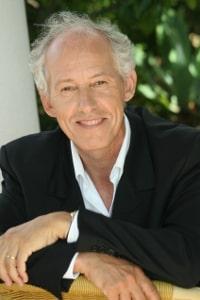 Jürgen Woldt