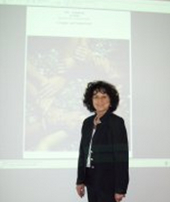 Renate Kirschke