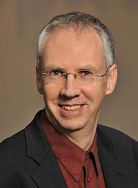 Klaus Nötzel