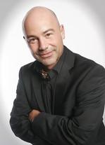 Klaus Schinko