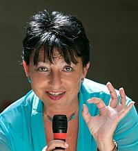 Maria Auer