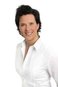 Marina Orth
