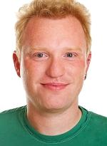 Markus Kämmerer