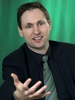 Martin Hornung