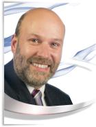 Matthias Garten