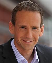 Matthias Herzog