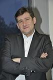Matthias A. Lämmer