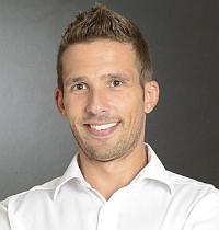 Michael Heinzelmann