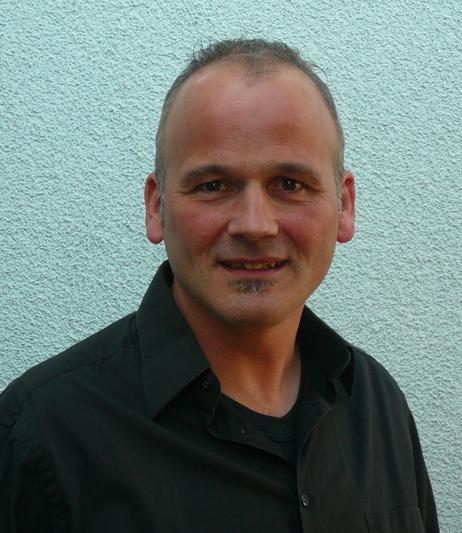 Michael Keim