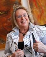 Monika Funsch