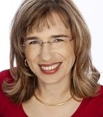 Monika Kundrikova
