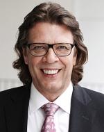 Prof. Winfried Siffert