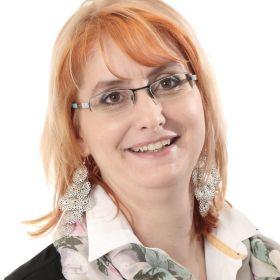 Roswitha Derendinger