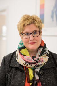 Simone Scheinert
