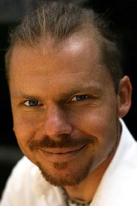 Stefan Strecker